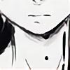 green1245's avatar