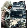 green14's avatar