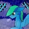 green15ful's avatar