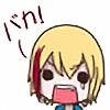 green478463's avatar