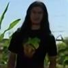 green760's avatar
