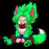 Greenadine0's avatar