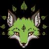 GreenAmberFox's avatar