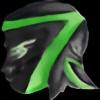 greenandblackhero's avatar
