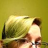 greenandwinged's avatar