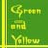 greenandyellow's avatar