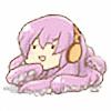 GreenAnimeBird's avatar
