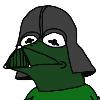 greenanimewyvern's avatar