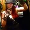 GreenAnomaly's avatar