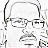 GreenApothecary's avatar