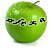 greenapplealexa's avatar