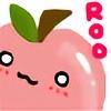 greenapplepop's avatar