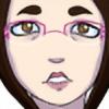 GreenArcadia's avatar