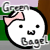 GreenBagel's avatar