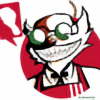 Greenbaji's avatar