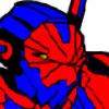 Greenbandit1022's avatar