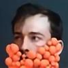 Greenbauer's avatar