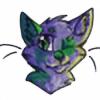 Greenbeam144's avatar