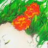 greenberries's avatar