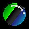 GreenBlackBlue's avatar