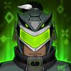 GreenBlitzArt's avatar