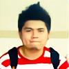 greenbolpen's avatar