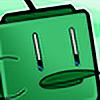 GreenBombAngryBird's avatar