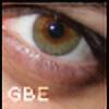 GreenBrownEyes's avatar