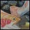 GreenBullhead's avatar