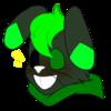 Greenbunny193's avatar