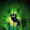 greenburningfire's avatar