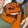 greencadaver's avatar