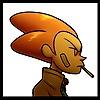 Greencartoon2000's avatar