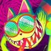 GREENCAT1337's avatar