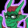 GreenCharisard's avatar