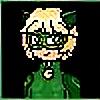 greenchat's avatar