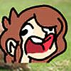 GreenCheeae's avatar