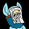 GreenCherries's avatar
