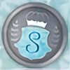 Greencherryplum's avatar