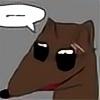 GreenClown42's avatar