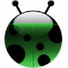 GreenCoccinelle's avatar