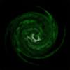 GreenCoder's avatar
