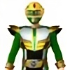 Greencosmos80's avatar