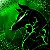 GreenCrystal2019's avatar