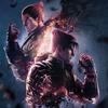 greencyclone95's avatar