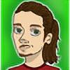 Greencz's avatar