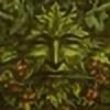 GREENDAY1989's avatar