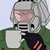 Greenday2004's avatar