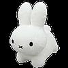 greendaybunnyrox's avatar