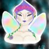 greendaycat98's avatar